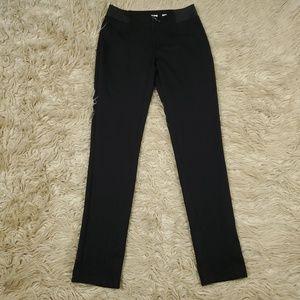 Lena Gabrielle Trousers Size 2